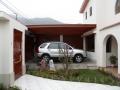 CARMEN MERINO 8.jpg