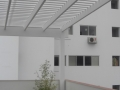 GRACIELA-LITUMA-7-576x1024
