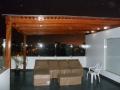 JUAN-PABLO-SCHIANTARELLI-7-1024x768